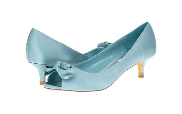 BlueWeddingShoes-7-1848-1423715118.jpg