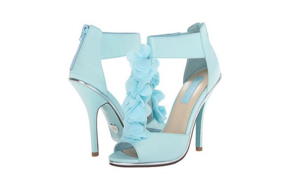 BlueWeddingShoes-8-8609-1423715118.jpg