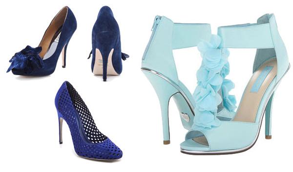 BlueWeddingShoes1-7003-1423715118.jpg