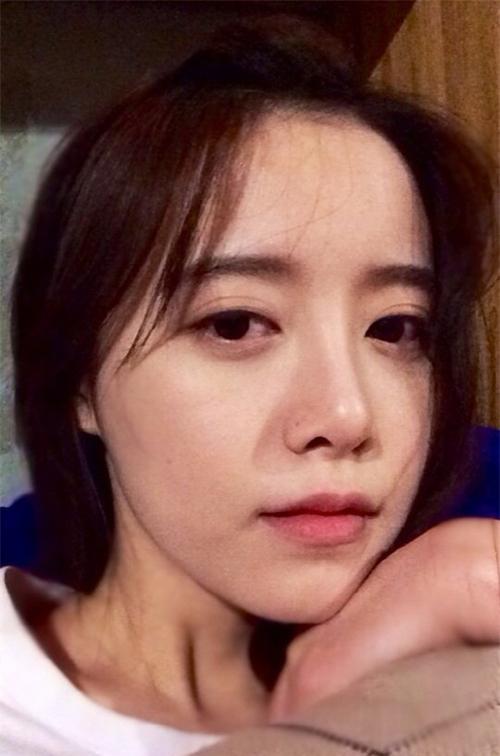 Go-Hye-Sun-7431-1423713470.jpg
