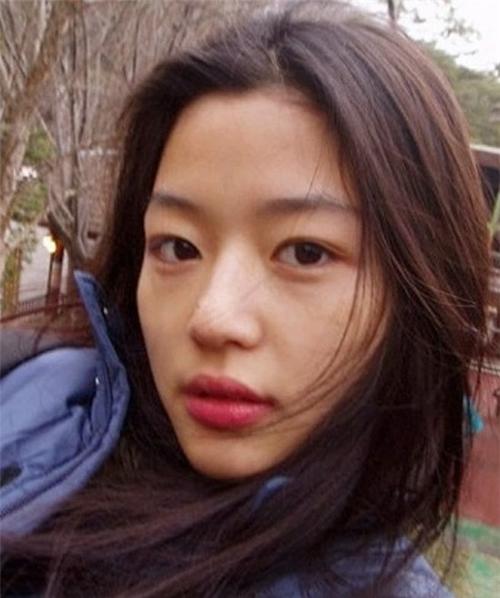 Jeon-Ji-Huyn-1-2847-1423713471.jpg
