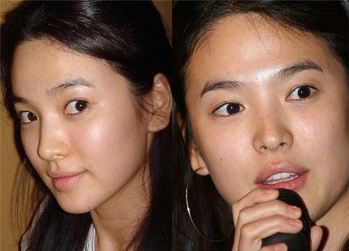 Song-Hye-Kyo-8265-1423713470.jpg