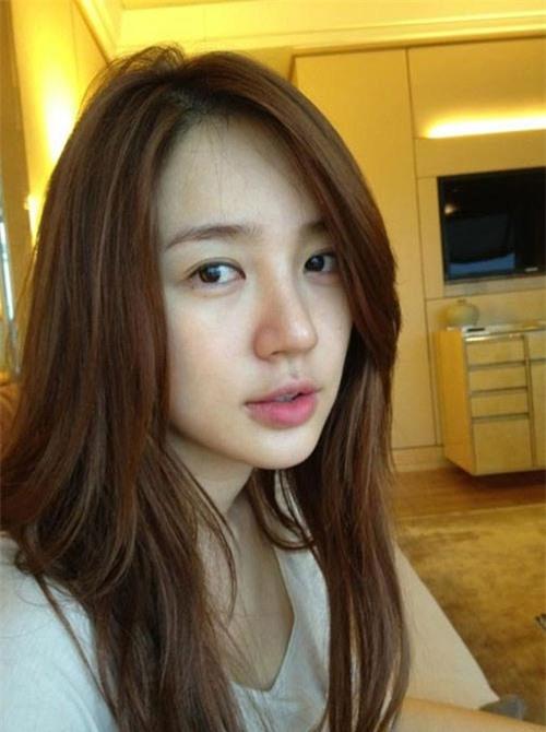 Yoon-Eun-Hye-7547-1423713471.jpg