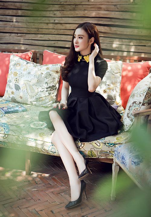 phuong-trinh-3-4644-1423791696.jpg