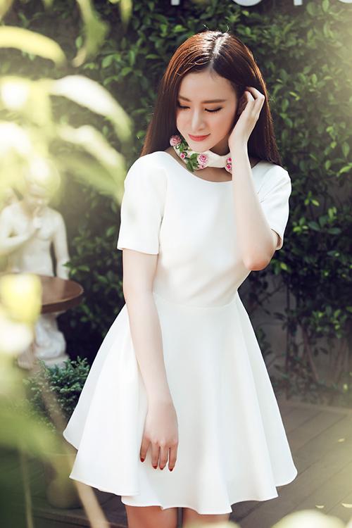 phuong-trinh-8-7376-1423791696.jpg