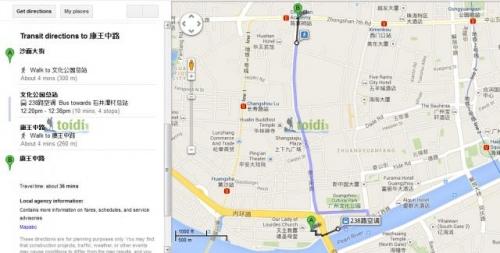 111052-172-huong-dan-di-tau-di-2008-4827