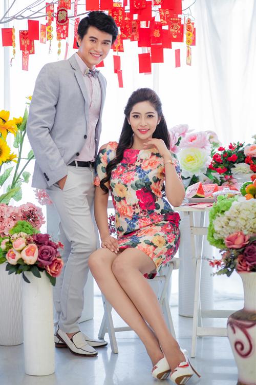 vu-manh-cuong-9587-1424660857.jpg