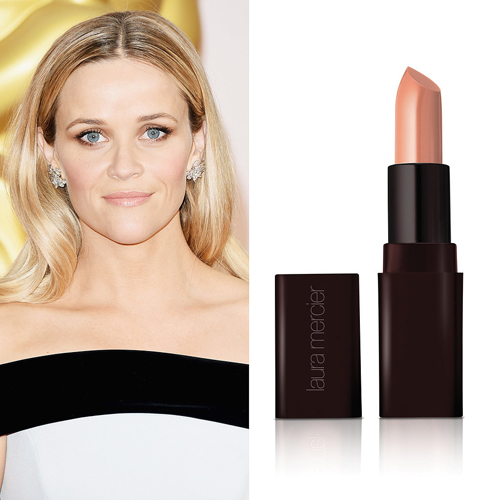 Reese-Witherspoon-Oscars-4736-1424774532