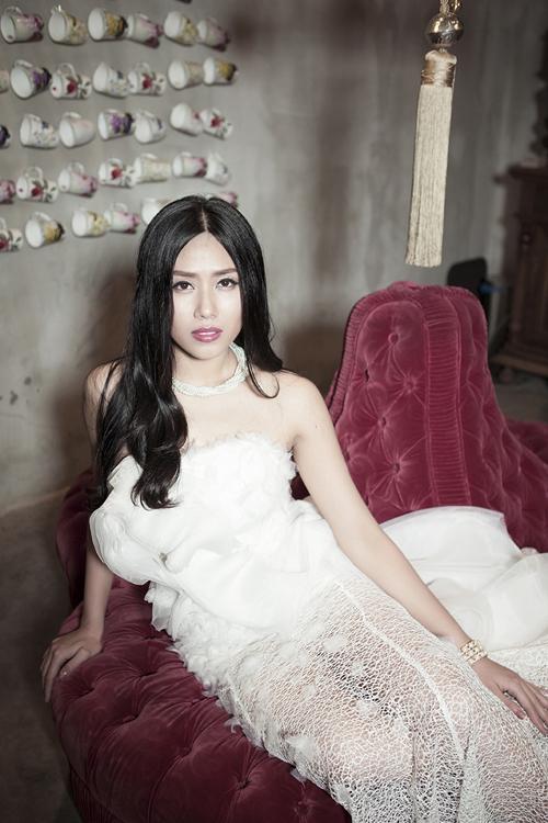Cô cũng quyết định dừng việc kinh doanh quán ốc tại Hà Nội, đồng thời chuyển sang kinh doanh một thương hiệu mỹ phẩm. Nguyễn Thị Loan tiết lộ, mùa hè tới, cô sẽ đưa sản phẩm ra thị trường.
