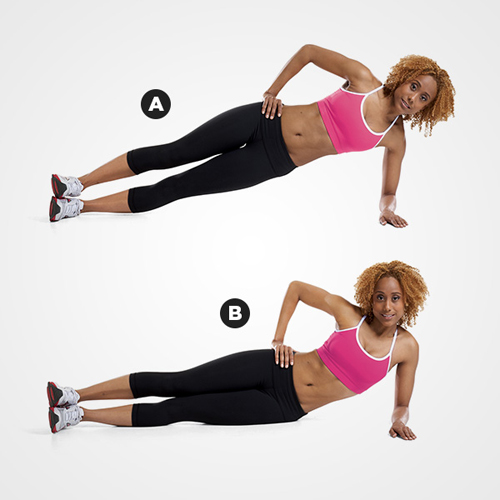 forearm-side-plank-3530-1424852889.jpg