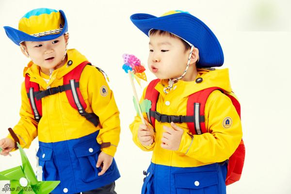 song-il-gook-3-5060-1424944361.jpg
