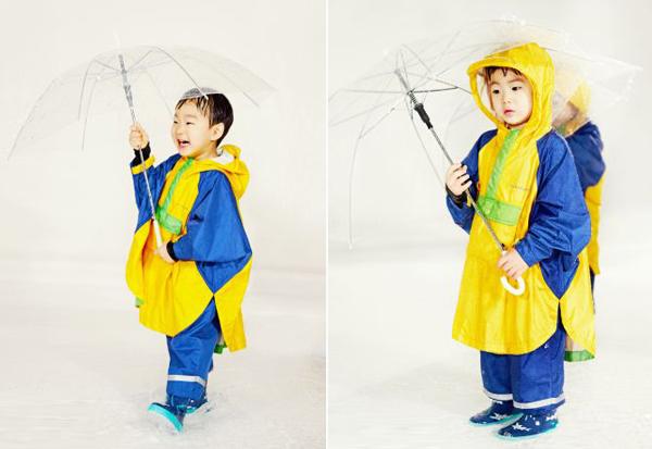 song-il-gook-4-4466-1424944361.jpg