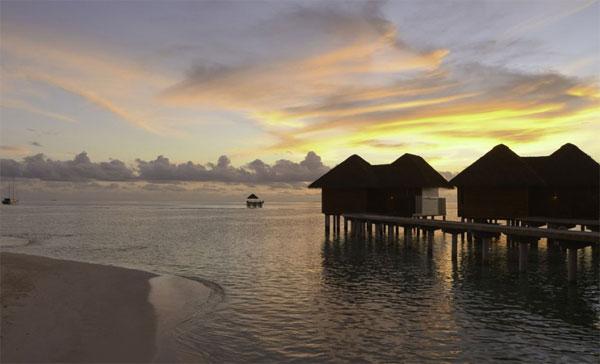 du-lich-maldives-panvin-12