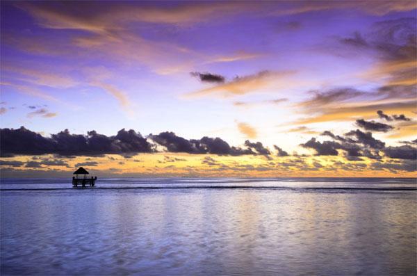 du-lich-maldives-panvin-14