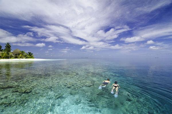 du-lich-maldives-panvin-9
