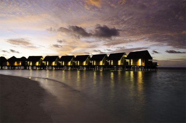 du-lich-maldives-panvin-2