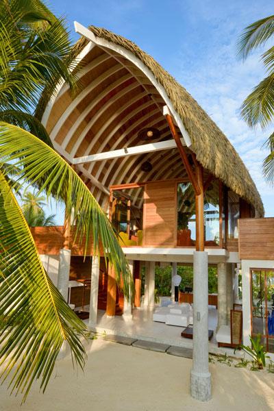 du-lich-maldives-panvin-3