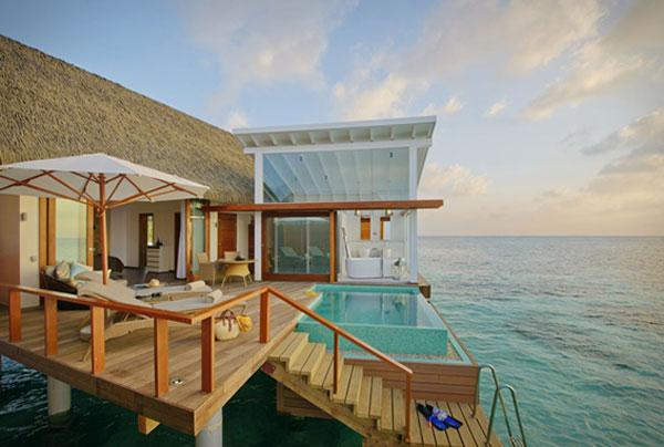du-lich-maldives-panvin-4