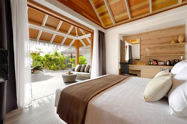 du-lich-maldives-panvin-6