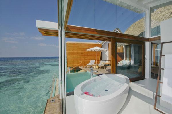 du-lich-maldives-panvin-7