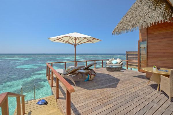 du-lich-maldives-panvin-8