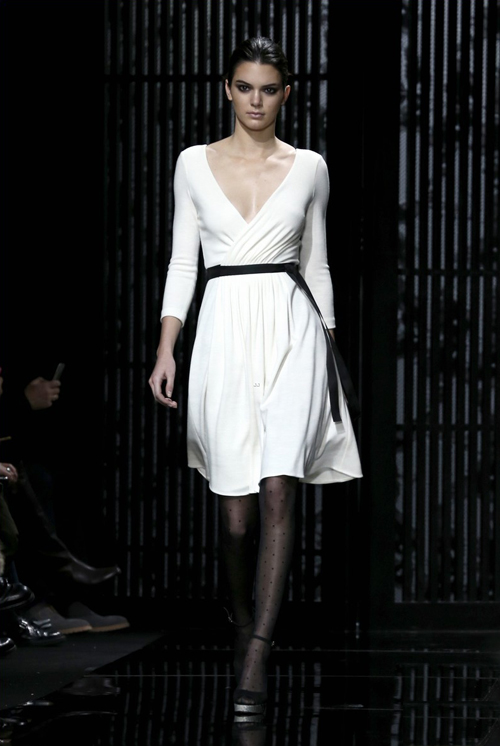 2-Kendall-Jenner-Diane-Von-Fur-2195-8558
