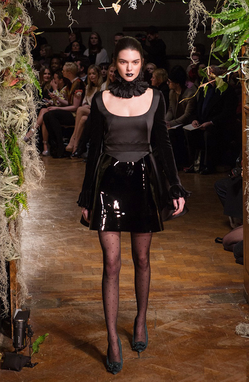9-Kendall-Jenner-at-Giles-8609-142527857