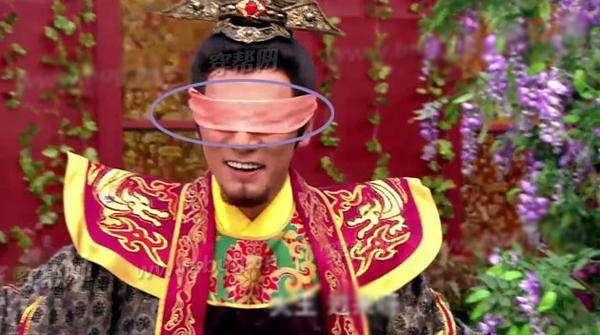 'Phong Thần Bảng 2' vừa ra mắt đã nhiều sạn buồn cười