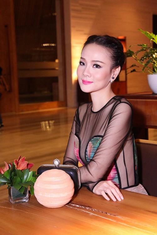 Duong-Yen-Ngoc-3-1617-1425349300.jpg