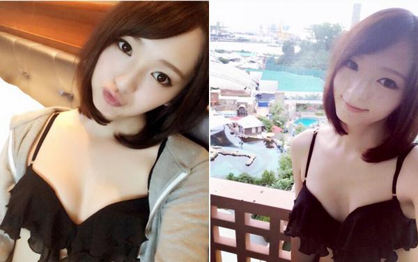 kayo-satoh-2-7892-1425375774.jpg