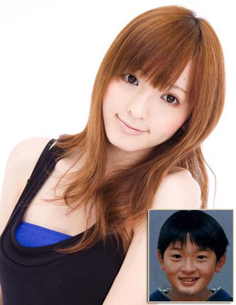 kayo-satoh-5-2702-1425375774.jpg