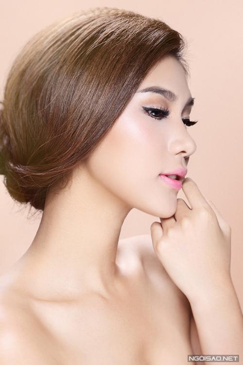 kimdung-2-6840-1425370288-3527-142544232