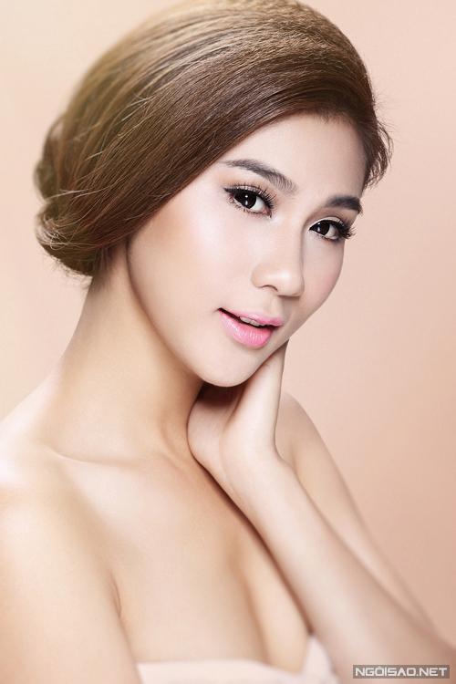 kimdung-3-6647-1425437940-8295-142544232