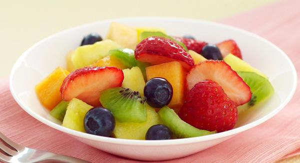 salad-hoa-qua.jpg