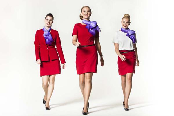 10-Virgin-Australia.jpg