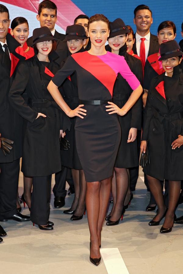 4-Qantas.jpg