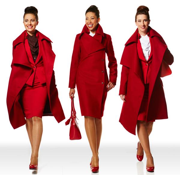 6-Virgin-Atlantic.jpg