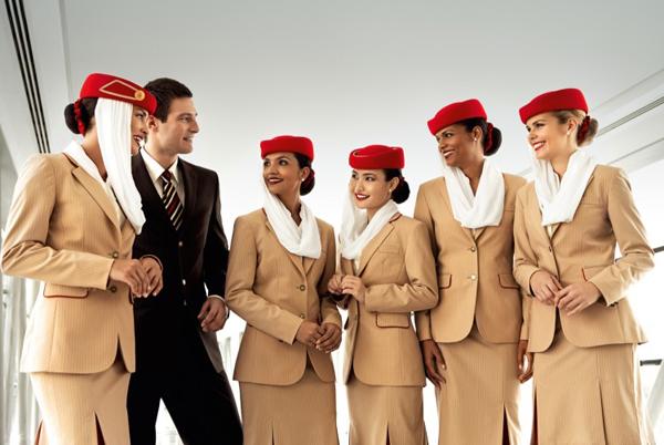 7-Emirates.jpg