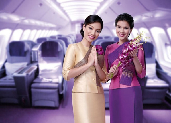 8-Thai-Airways.jpg