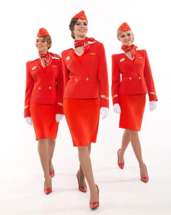 9-Aeroflot.jpg