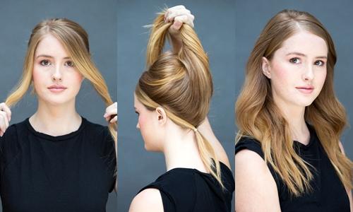 Hair-Headband-6046-1425541860.jpg