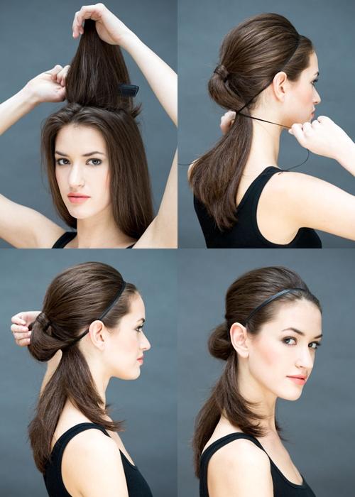 Headband-Tuck-1369-1425541860.jpg