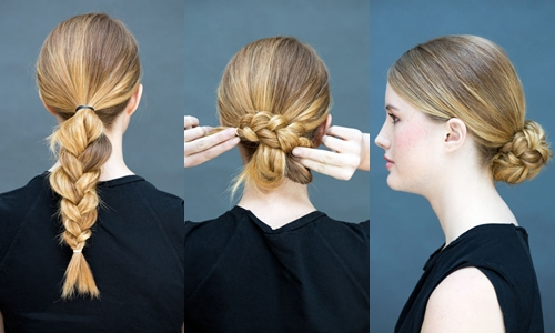 Knotted-low-bun-2517-1425541860.jpg