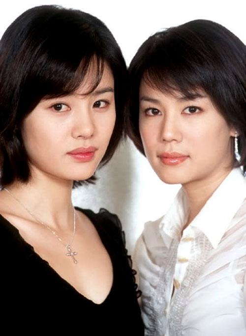 kim-ji-ho-11-1639-1425550823.jpg