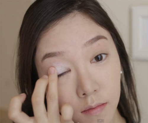 makeup-3-9158-1425613199.jpg