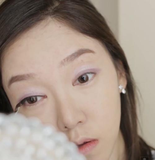 makeup-4-5712-1425613199.jpg