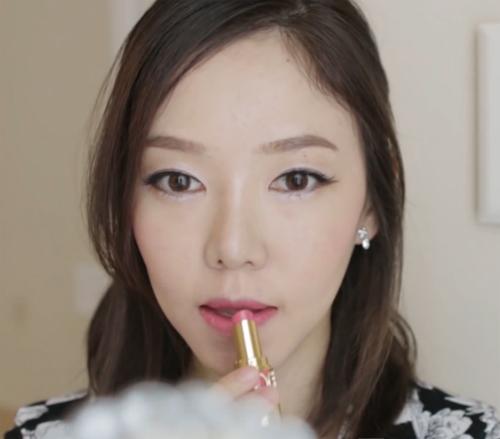 makeup-5-7244-1425613199.jpg