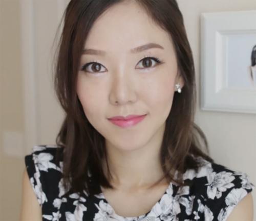 makeup-6-2789-1425613199.jpg