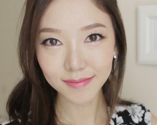 makeup-7-1239-1425613199.jpg