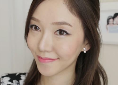 makeup-8-3639-1425613199.jpg